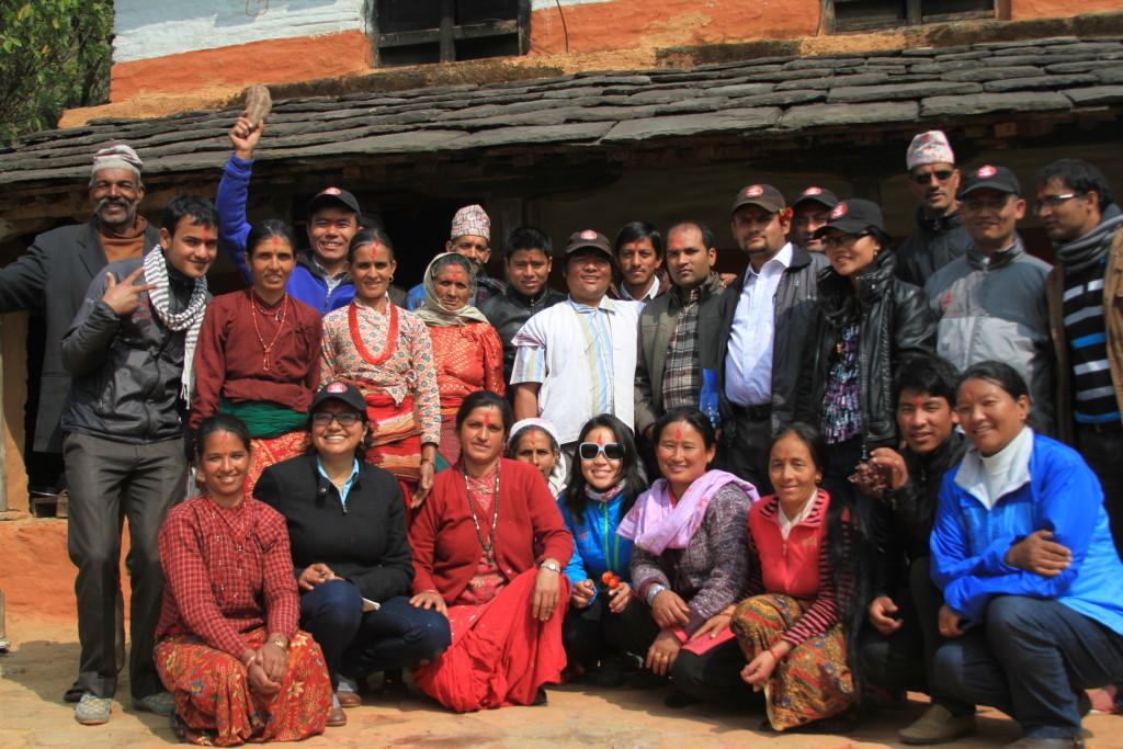 pokhara007