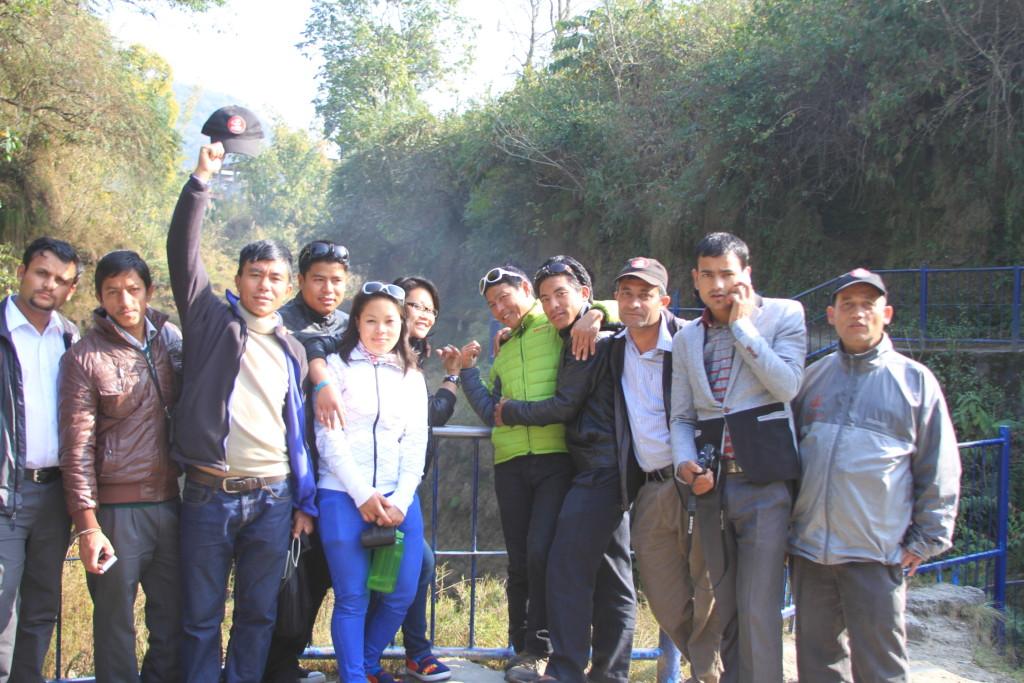 pokhara010