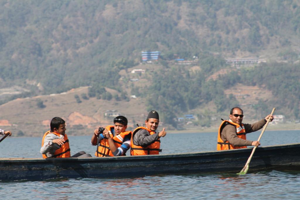 pokhara012